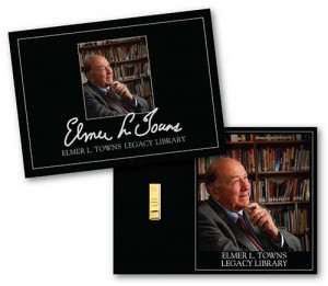 Elmer-Towns-Legacy-Library-Packaging-02